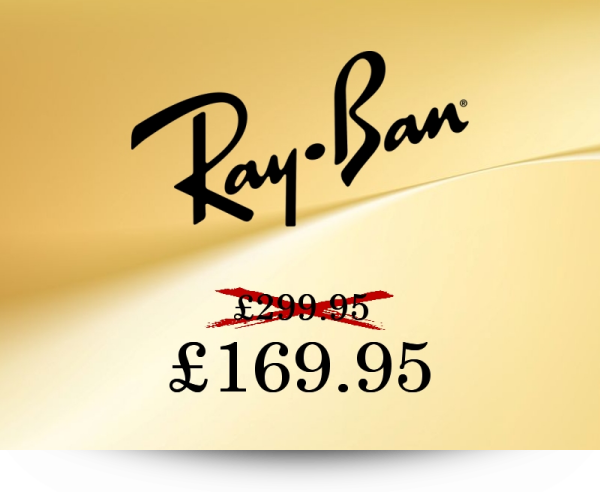 Best Sale Price Rayban Frames