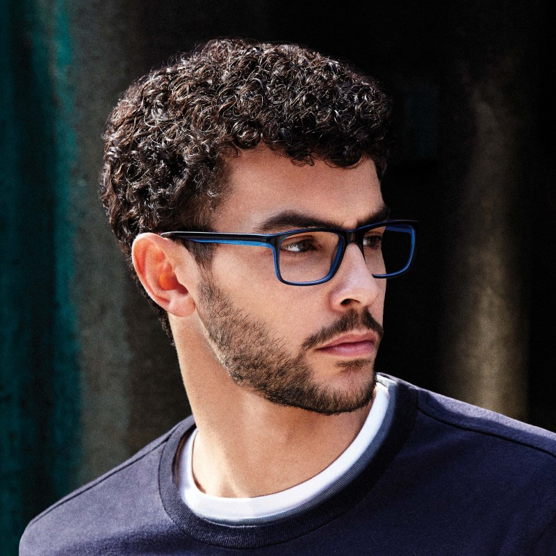 Men's Modern frames from Taylor Made Specs